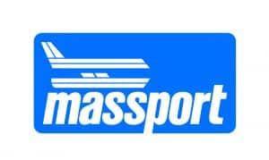2010 MPA Logo
