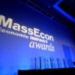 2014 Economic Impact Awards (3)