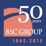 50th BSC Original PMS Logo_outlined