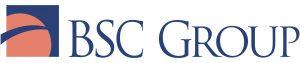 bsc-2016-logo