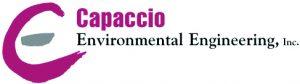 CAPACCIO_4c_Logo