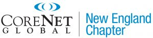 CoreNet_NewEngland Logo