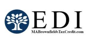 EDI_Logo-1.2