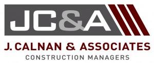 JCA_logo_CMYK-2