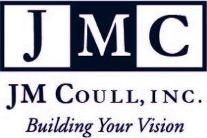 JMCoull logo