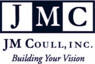 http://massecon.com/wp-content/uploads/JMCoull-logo5-wpcf_191x128.jpg