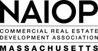 http://massecon.com/wp-content/uploads/NAIOP-MA-Logo-Full-Black3-wpcf_200x104.jpg