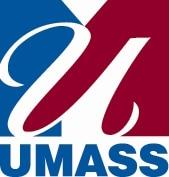 President's Logo