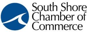 SSCC_logo-no tagline