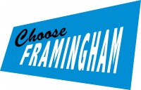 http://massecon.com/wp-content/uploads/TownofFraminghamLogo-wpcf_200x128.jpg