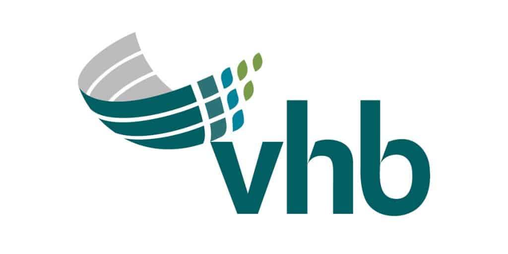 vhb-1-1024x512