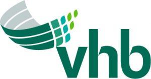 VHB_FullColor