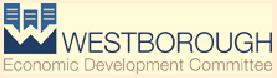 Westborough EDC Logo