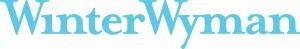 WinterWyman_logo_637U