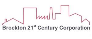 brockton-21st-century-logo