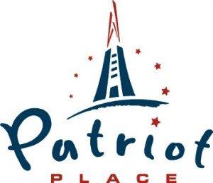 PatriotPlace