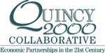 Quincy-2000