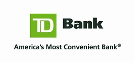 td_bank_log1