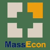 MassEcon