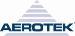 Aerotek-logo-300x144