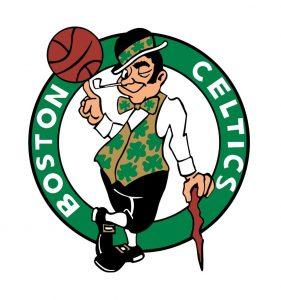 boston-celtics-logo