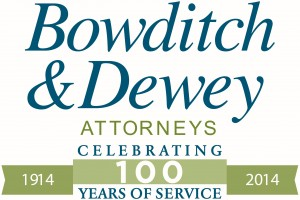 Bowditch100thLogo