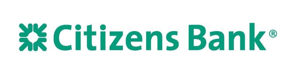 citizens-logo