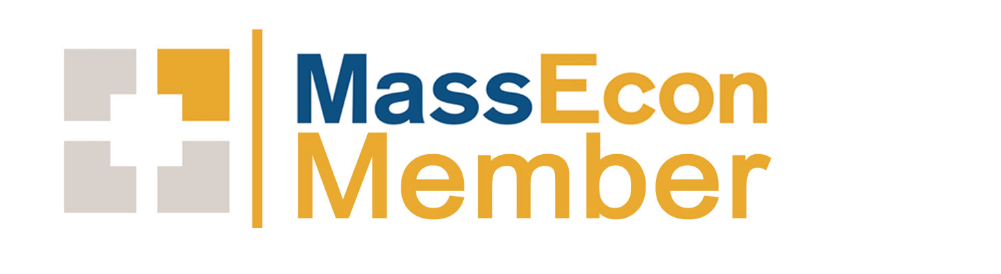 MassEcon Member Logo