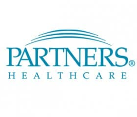 partners-healthcare-logo