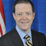 Secretary_Davey_Official_Image