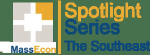 Regional Spotlight & Reception: The Southeast