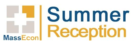 Summer Reception
