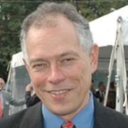 Frank van Mierlo