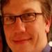 Curt Nickisch